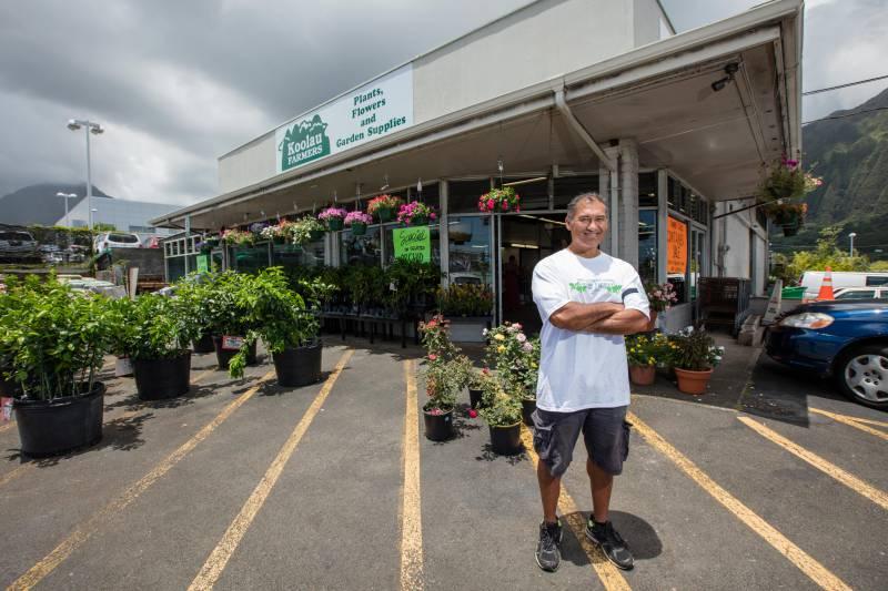 koolau-farmers-storefront