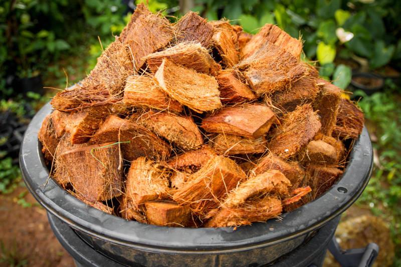 unprocessed-coconut-coir